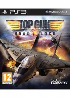 Jaquette-top-gun-hardk-ps3