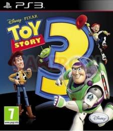 jaquette-toy-story-3