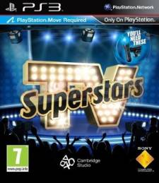 jaquette-tv-superstars-playstation-3