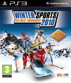 jaquette-winter-sports-2010