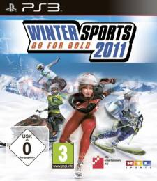 jaquette-winter-sports-2011-ps3