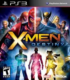 jaquette-x-men-destiny-ps3