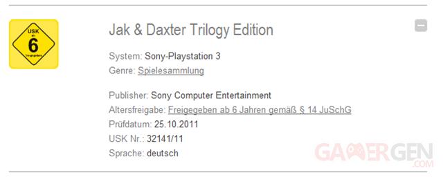 jax_et_daxter_trilogy_edition_image_10112011_01.png