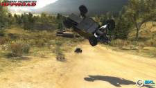 Jeremy_McGrath_s_Offroad_Racing_screenshot_31052012 (2)