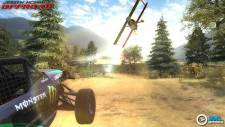 Jeremy_McGrath_s_Offroad_Racing_screenshot_31052012 (3)