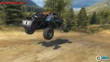 Jeremy_McGrath_s_Offroad_Racing_screenshot_31052012 (6)