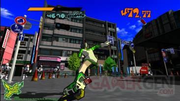 jet_set_radio_screenshot_003