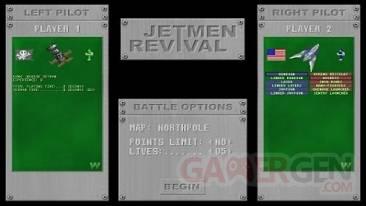 jetmen-revival-remake-image-07102011-001
