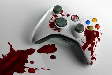 jeu-video-violent