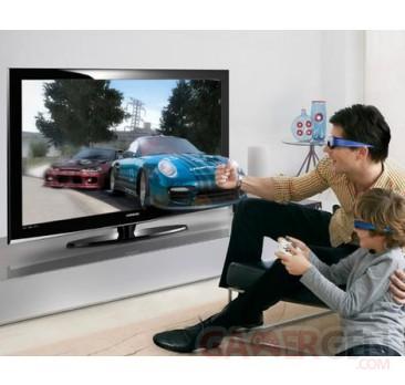 jeux-3d-image
