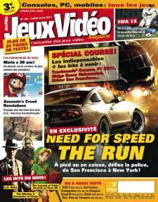 jeuxvideo_magazine_yellow_media_juin2011