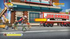 joe-danger-2-the-movie-screenshot-14082012-05