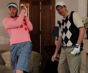 John Daly s ProStroke Golf Golf_drive_crop