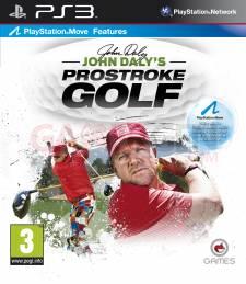 JOHN-daly-prostroke-golf-world-tour jondalygolf_ps3_2dpackshot_v2