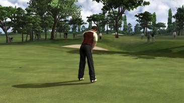 john-daly-s-prostroke-golf01
