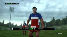 Johna Lomu Rugby Challenge trophées Johna Lomu Rugby Challenge - screenshots captures - 27
