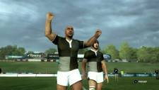 Johna Lomu Rugby Challenge trophées Johna Lomu Rugby Challenge - screenshots captures - 34