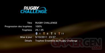Johna Lomu Rugby Challenge trophées LISTE 1