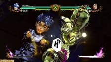 JoJo's-Bizarre-Adventure-All-Star-Battle_12-05-2013_screenshot-12