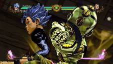 JoJo's-Bizarre-Adventure-All-Star-Battle_12-05-2013_screenshot-13
