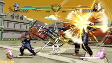 JoJo's-Bizarre-Adventure-All-Star-Battle_12-05-2013_screenshot-14