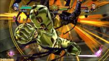 JoJo's-Bizarre-Adventure-All-Star-Battle_12-05-2013_screenshot-17