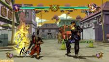 JoJo's-Bizarre-Adventure-All-Star-Battle_12-05-2013_screenshot-18