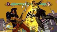 JoJo's-Bizarre-Adventure-All-Star-Battle_12-05-2013_screenshot-27