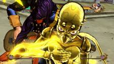 JoJo's-Bizarre-Adventure-All-Star-Battle_12-05-2013_screenshot-28