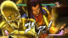 JoJo's-Bizarre-Adventure-All-Star-Battle_12-05-2013_screenshot-29