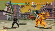 JoJo's-Bizarre-Adventure-All-Star-Battle_12-05-2013_screenshot-2
