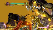 JoJo's-Bizarre-Adventure-All-Star-Battle_12-05-2013_screenshot-31
