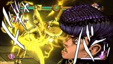 JoJo's-Bizarre-Adventure-All-Star-Battle_12-05-2013_screenshot-34