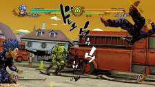 JoJo's-Bizarre-Adventure-All-Star-Battle_12-05-2013_screenshot-3