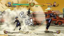 JoJo's-Bizarre-Adventure-All-Star-Battle_12-05-2013_screenshot-4