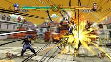 JoJo's-Bizarre-Adventure-All-Star-Battle_12-05-2013_screenshot-6