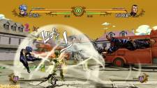 JoJo's-Bizarre-Adventure-All-Star-Battle_12-05-2013_screenshot-7