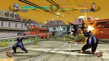 JoJo's-Bizarre-Adventure-All-Star-Battle_12-05-2013_screenshot-8
