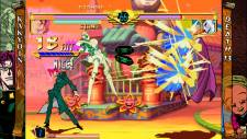 JoJo-s-Bizarre-Adventure-HD_16-07-2012_screenshot-4