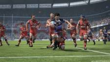 Jonah-Lomu-Rugby-Challenge_18-07-2011_screenshot (2)