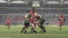 Jonah-Lomu-Rugby-Challenge_18-07-2011_screenshot (5)