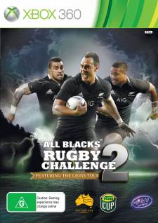 Jonah-Lomu-Rugby-Challenge-2_21-04-2013_jaquette-1