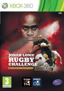 Jonah-Lomu-Rugby-Challenge-2_21-04-2013_jaquette-2