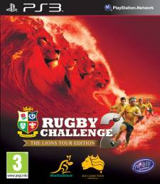 Jonah-Lomu-Rugby-Challenge-2_21-04-2013_jaquette-4