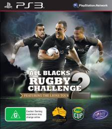 Jonah-Lomu-Rugby-Challenge-2_21-04-2013_jaquette-5