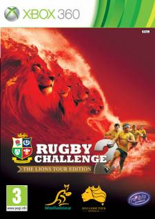 Jonah-Lomu-Rugby-Challenge-2_21-04-2013_jaquette-6