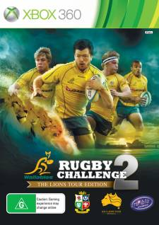 Jonah-Lomu-Rugby-Challenge-2_21-04-2013_jaquette-7