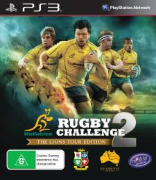 Jonah-Lomu-Rugby-Challenge-2_21-04-2013_jaquette-8