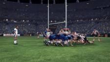 Jonah-Lomu-Rugby-Challenge-2_21-04-2013_screenshot-1
