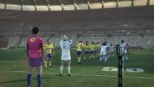 Jonah-Lomu-Rugby-Challenge-2_21-04-2013_screenshot-2